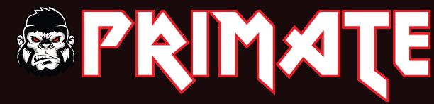 PRIMATE_H_Logo