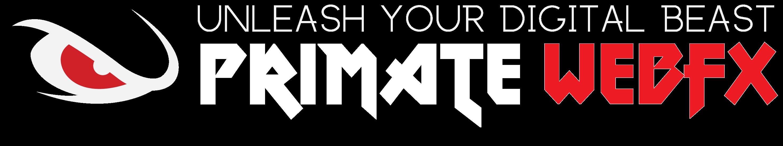 pwfxh6