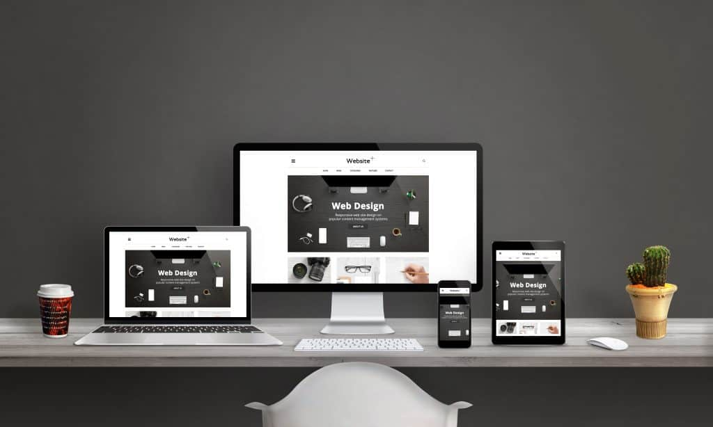 websitedesign-1024x614