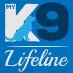 K9LIFELINE_003
