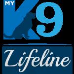 K9LIFELINE_004