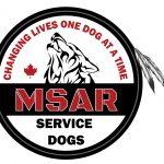 MSAR_Logo-Final2