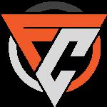 fc_logo_2019_Tshirt