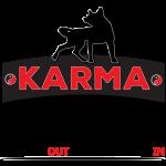 KARMAK9 2